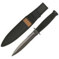 dolk och stövelkniv från MTech USA