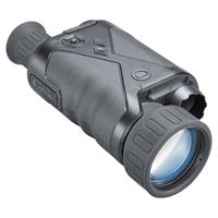 NIGHT VISION Z2 EQUINOX 6 X 50MM