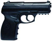 C11 rea pistol