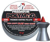JSB Predator Polymag, 5,50mm