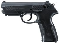 BERETTA PX4 STORM, METAL Airsoft pistol