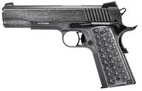 SIG SAUER 1911 WE THE PEOPLE, 4,5 MM BBS