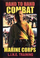 US army Marine corps