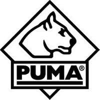 Puma knivar katalog