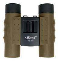 Walther Backpack 10 X 25 kikare