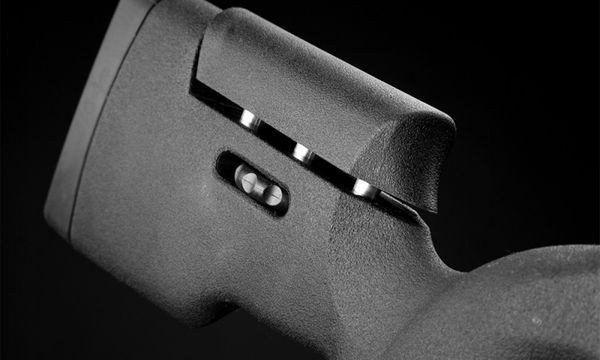Artemis Sniper Package
