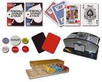 Pokerpaket