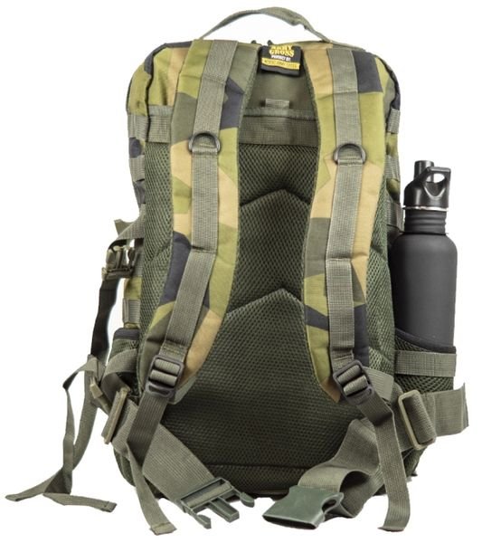 M90 ryggsäck 50 liter