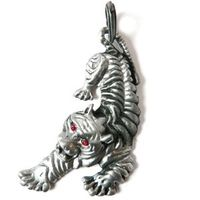 Tiger smycke