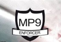 MP9 Enforcer