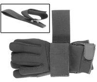 Handskhållare av Cordura