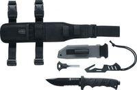 Elite Force EF 703 Kit