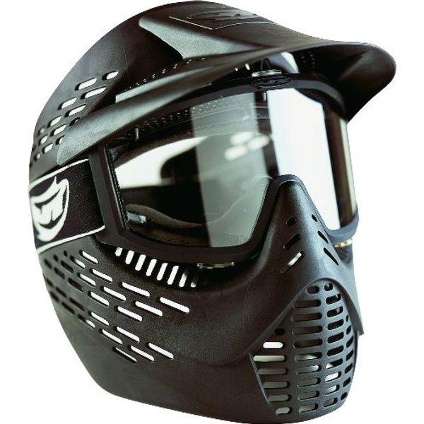 JT Elite Skyddsmask för paintball