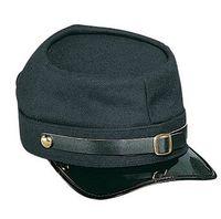 Civil war Cap Union - Nordstats keps