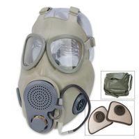 m10 gasmask