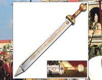 Julius Caesar svärd