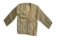 Innerfoder till M65 jackor