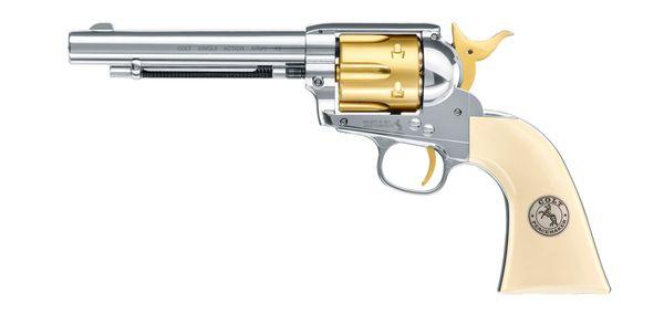 Colt singel Gold edition