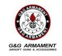 G & G ARMAMENT