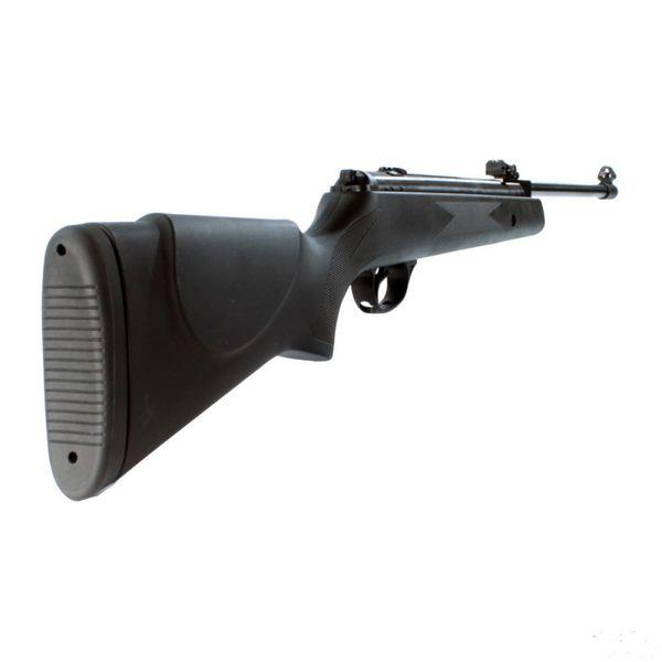 modell 33