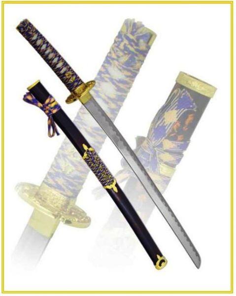 Art Gladius samurajsvärd