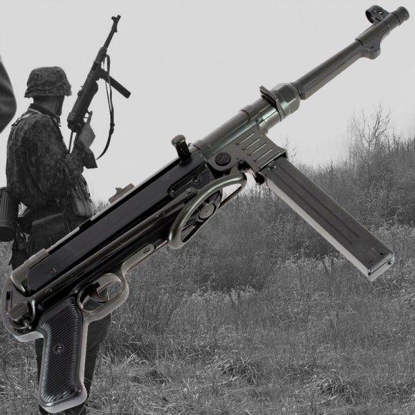 ww2-soldier