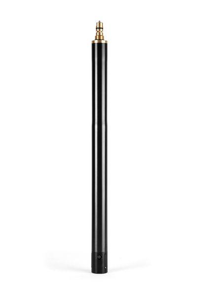 Hatsan AT44 extra luftcylinder 200bar