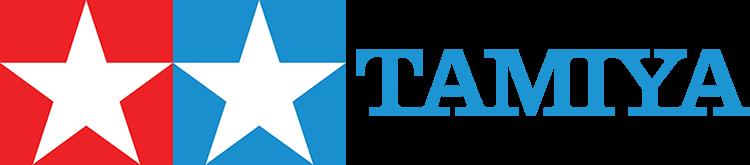 Tamiya logga