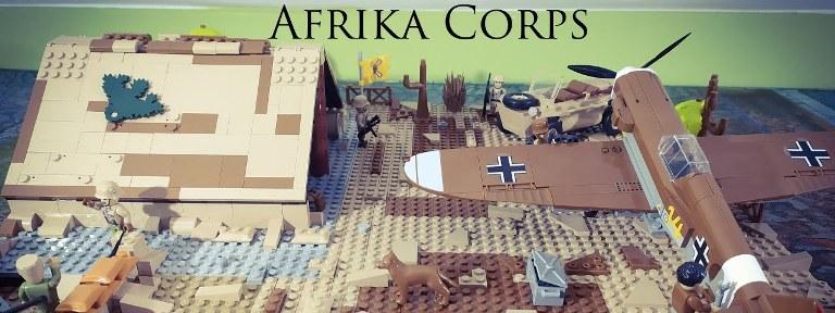 Cobi Afrikakåren