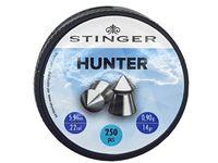 STINGER HUNTER 5,5MM