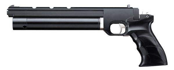 Artemis PP700S-A PCP 4,5mm