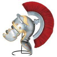 centurion hjälm