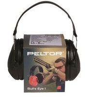 Peltor Bull's Eye 1 hörselskydd