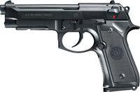 BERETTA M9 BLOWBACK GBB