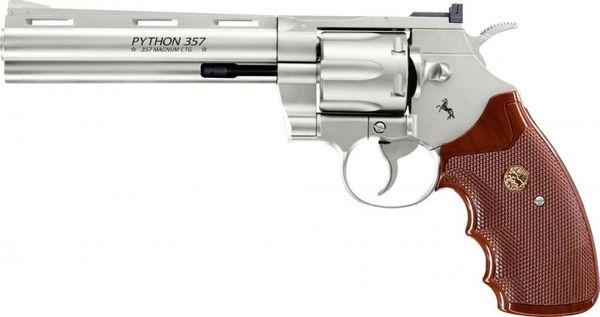 Colt Python 357 CO2