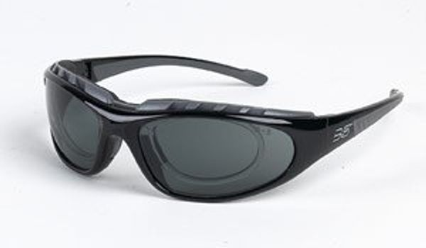 Zappa RX Body specs skyddsglasögon