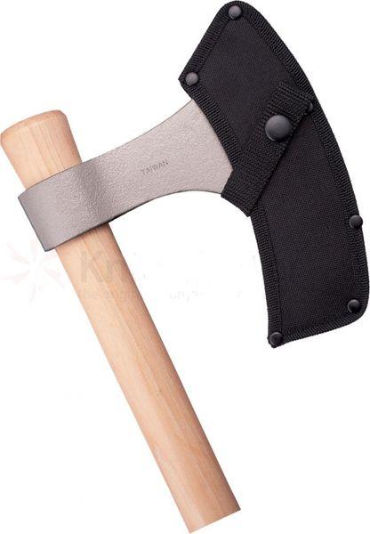 Cold Steel skyddsfodral för viking stridsyxa