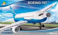 Boeing 787™ Dreamliner™