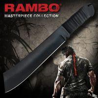 Rambo 4 licensierad kniv