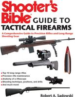 SHOOTERS BIBLE