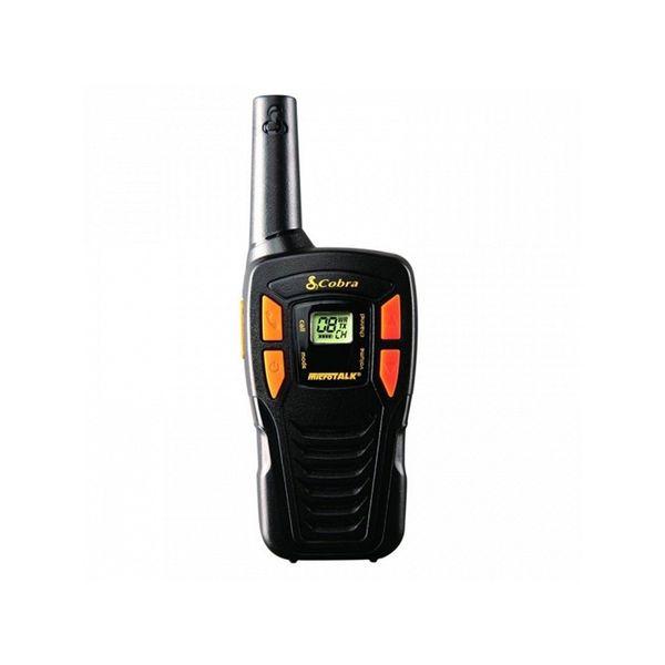 Cobra Micro Talk AM245