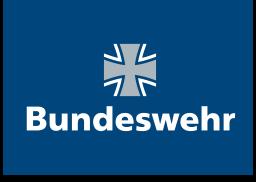 tyska militär produkter