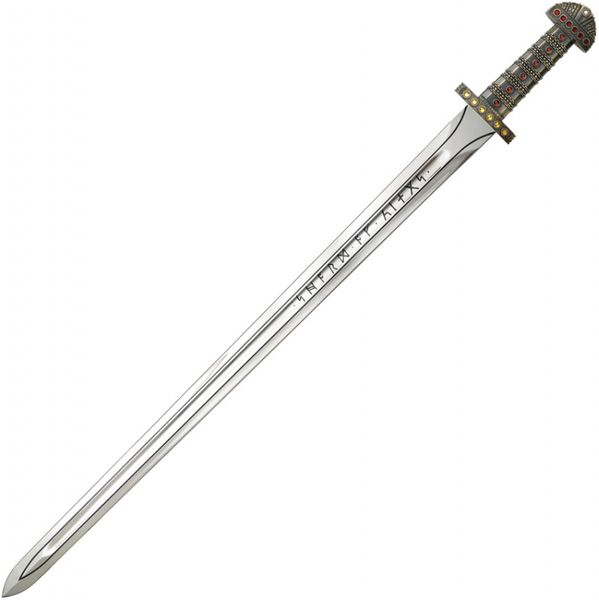Sword of Kings - Ragnar