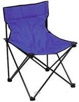 Camping stol