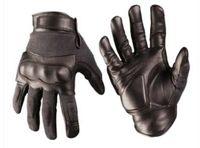 Skyddshandskar kevlar handskar
