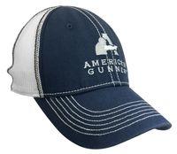HORNADY® AMERICAN GUNNER® CAP