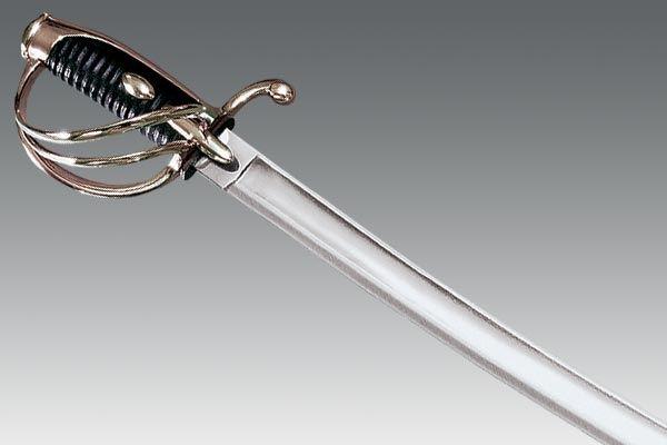 Coldsteel napoleon sabel