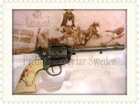 amerikansk kavalleri revolver