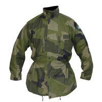 M90 Uniformsjacka PRO