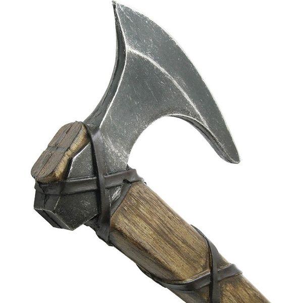 Foamaxe Ragnar